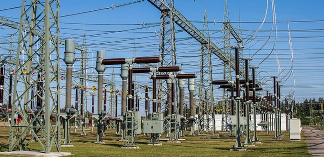 National Electricity Corporation, Sudan